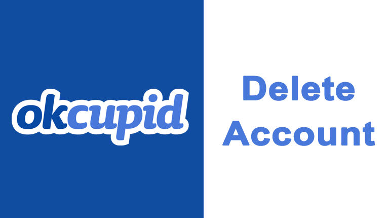 how to unsubscribe from okcupid