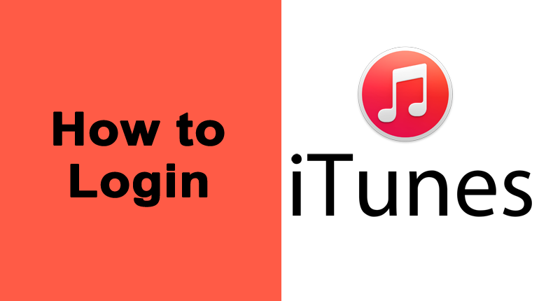 How to Login to My iTunes Account - HowToAssistants.com