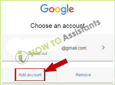 how to delete my gmail account without password