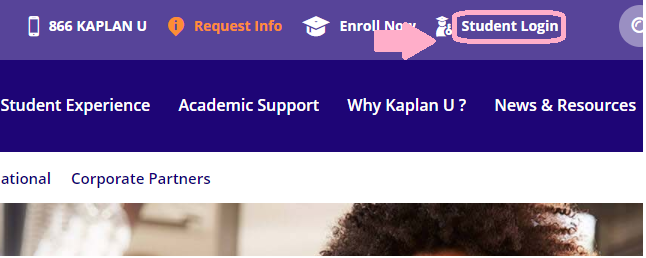 How To Login To My Kaplan University Account Howtoassistants Com